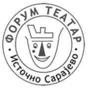 Forum Teatar