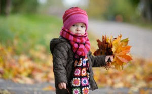 Latest-Cute-Kids-Hd-Wallpapers-Free-Download-2