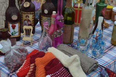 Kupuj domaće – jedi zdravo zajednica u Vojkovićima
