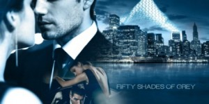 fifty-shades-of-grey-