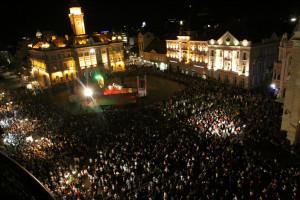 o-festivalu