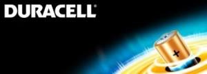 duracell-banner