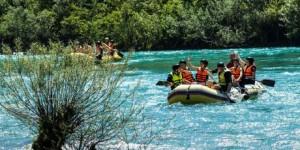 org.rafting
