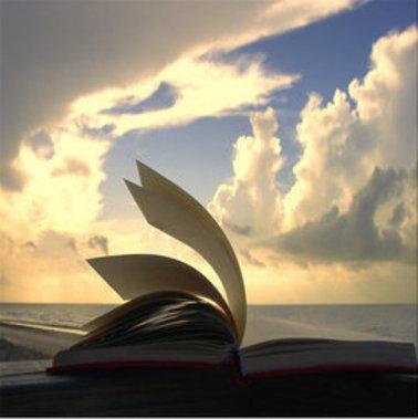 Korist od čitanja knjiga