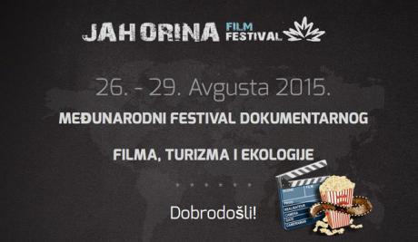 jahorina-film-festival