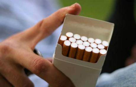Od 1. januara 2016. poskuplju cigarete pivo i naftni derivati?