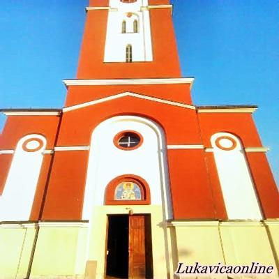 crkva1crkcrkva1