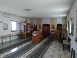 crkva8