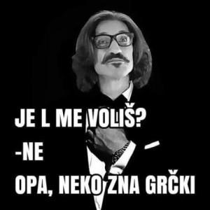grcki