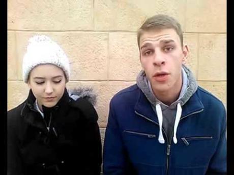 Lajkuj i podrži Vanju Tešanović