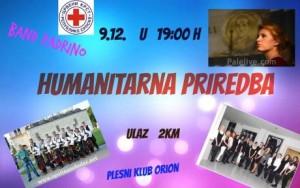 humanitarni