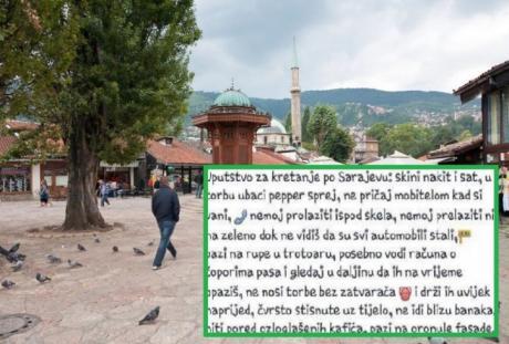 sarajevo-foto-profimedija-1448017695-788205