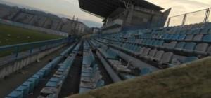 stadion-slavije-750x350