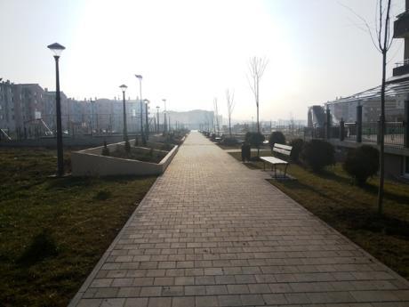 NOva-staza-2