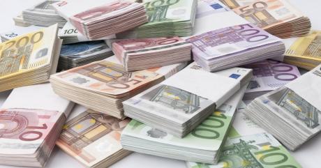 Najveću bruto platu od 309.425 evra u Crnoj Gori dobio je…