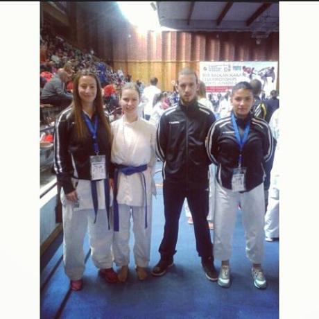 karate1111