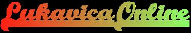 lukavicaonline.com