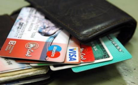 Čuvajte-novcanike-i-kreditne-kartice-evo-kako-lopovi-skidaju-novac-sa-kartica