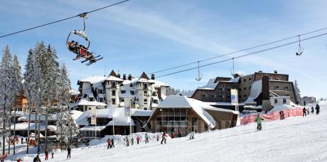 Počinje skijaška sezona na Jahorini