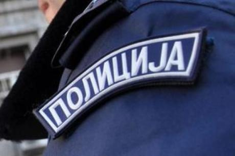 Poziv građanima da dostave informacije o saobraćajnoj nezgodi