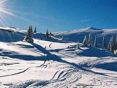 Danas je međunarodni Dan planina