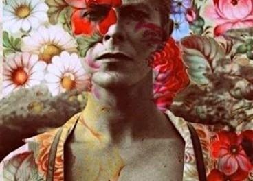 25 zanimljivosti koje možda niste znali o Davidu Bowieju