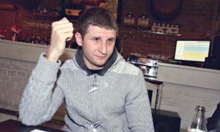 (FOTO) SRBI PREŽIVELI TORTURU NEMAČKE POLICIJE: Srpska svinjo, ako se vratiš ovde, ubiću te!