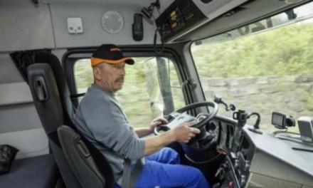 Nova direktiva Evropske unije: Vozači koji hrču ne mogu za volan