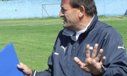 Veljko Dovedan zvanično novi trener Slavije