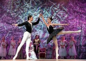 baletni-spektakl-labudje-jezero-u-martu-u-sarajevskoj-zetri_1449571101