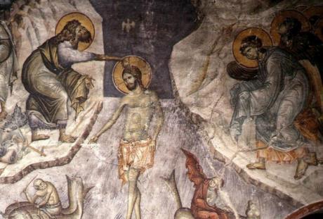 bogojavljenje-srpsla-pravoslavna-crkva-1328585176-66305