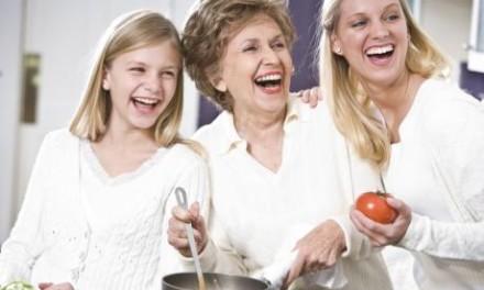 15 malih kulinarskih tajni koje se prenose s generacije na generaciju