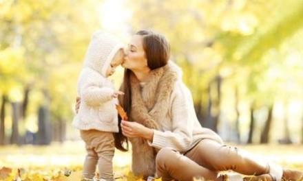 Trudnice, porodilje i djeca do 15 godina ne plaćaju participaciju