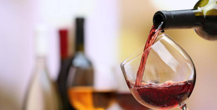 Mitovi o alkoholu