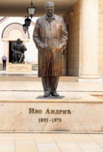 mokra-gora-andricgrad-milos-rafailovic-1411587889-574061