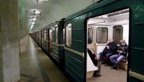 moskva 52 metro