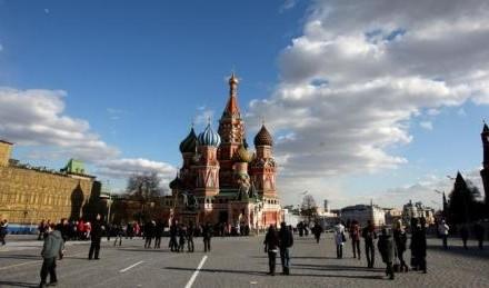 52 začuđujuće činjenice o Rusiji koje sigurno niste znali