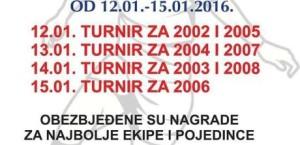 najava-za-tempo-kup-2016-723x350