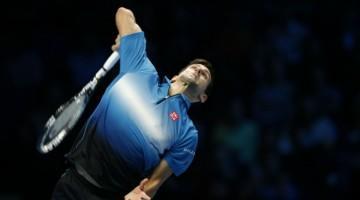 Novak ubjedljivom pobjedom otvorio sezonu