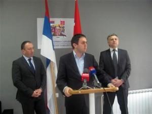 pdp_istocno_sarajevo