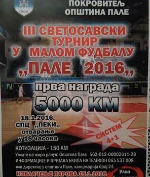 svetosavski-turnir-296x350