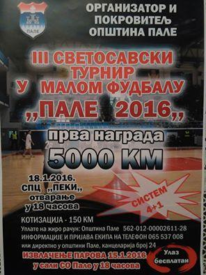 svetosavski-turnir