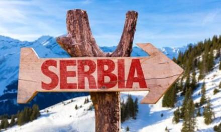 Zašto vikend u Srbiji nije jeftin kao u Pragu