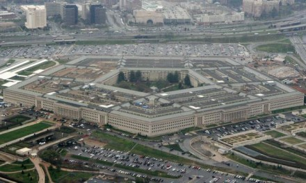 Pentagon: Napadom u Libiji sprečena veća tragedija