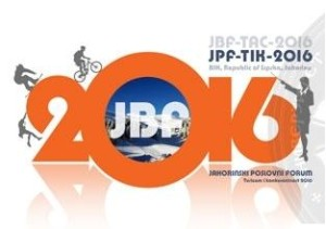 Jahorinski poslovni forum