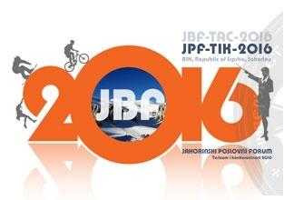 Sutra počinje Jahorinski poslovni forum