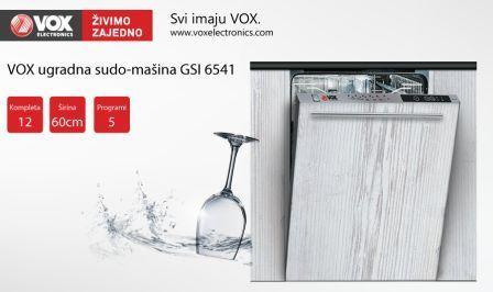 Techno Vox1