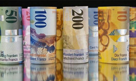 Posljednja nada za korisnike kredita u švajcarskim francima