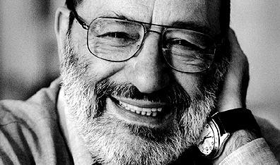 Preminuo Umberto Eko poznati italijanski pisac