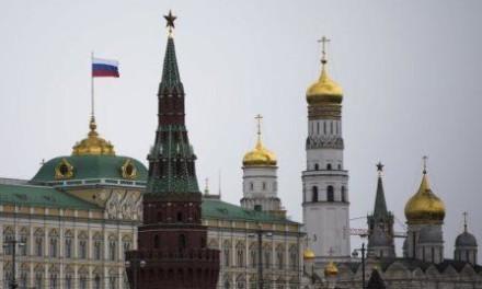 Računamo da ćete ostati vojno neutralni- Rusija poručila Srbiji